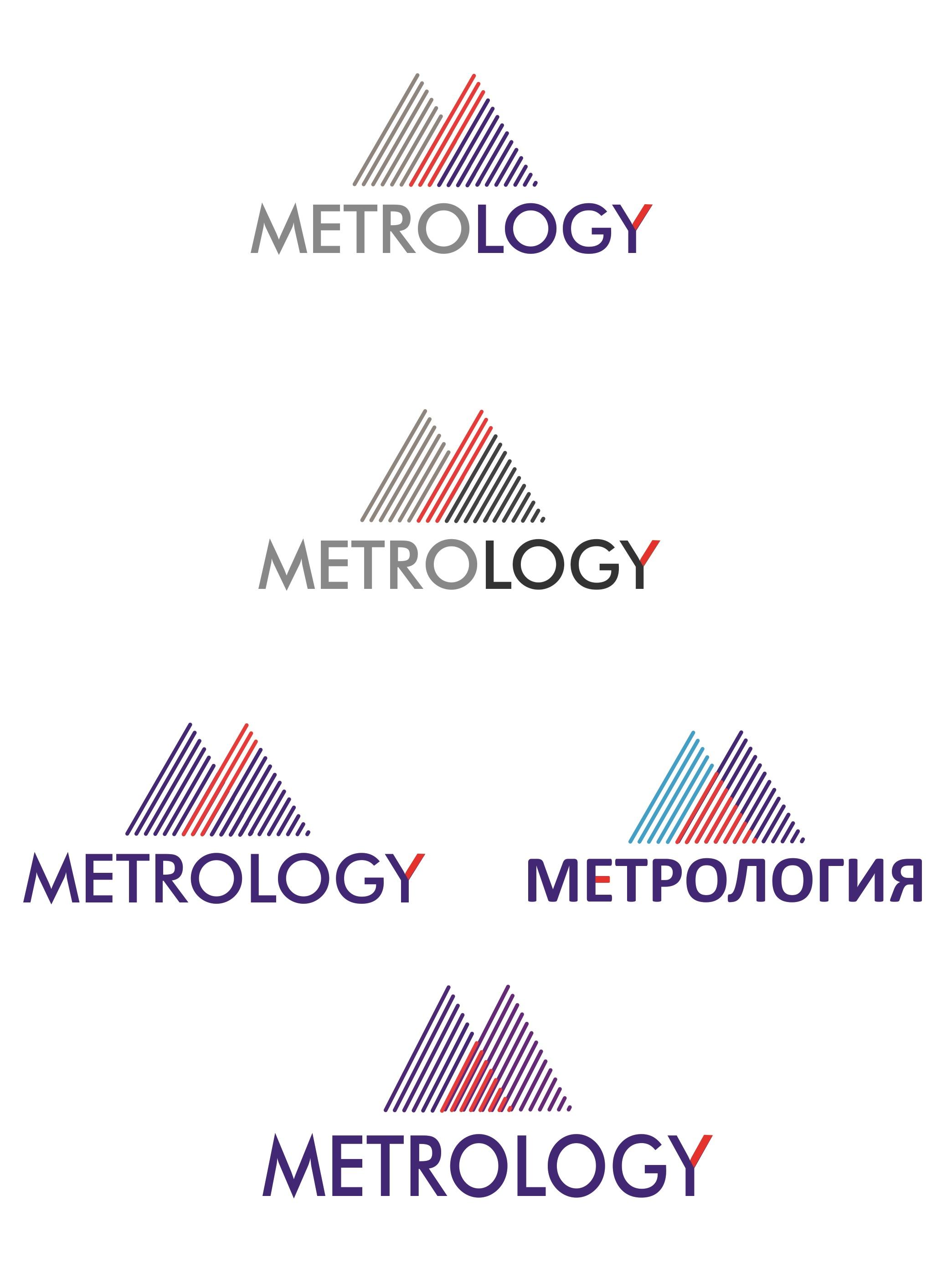 Разработать логотип, визитку, фирменный бланк. фото f_11858ff28ad4f214.jpg