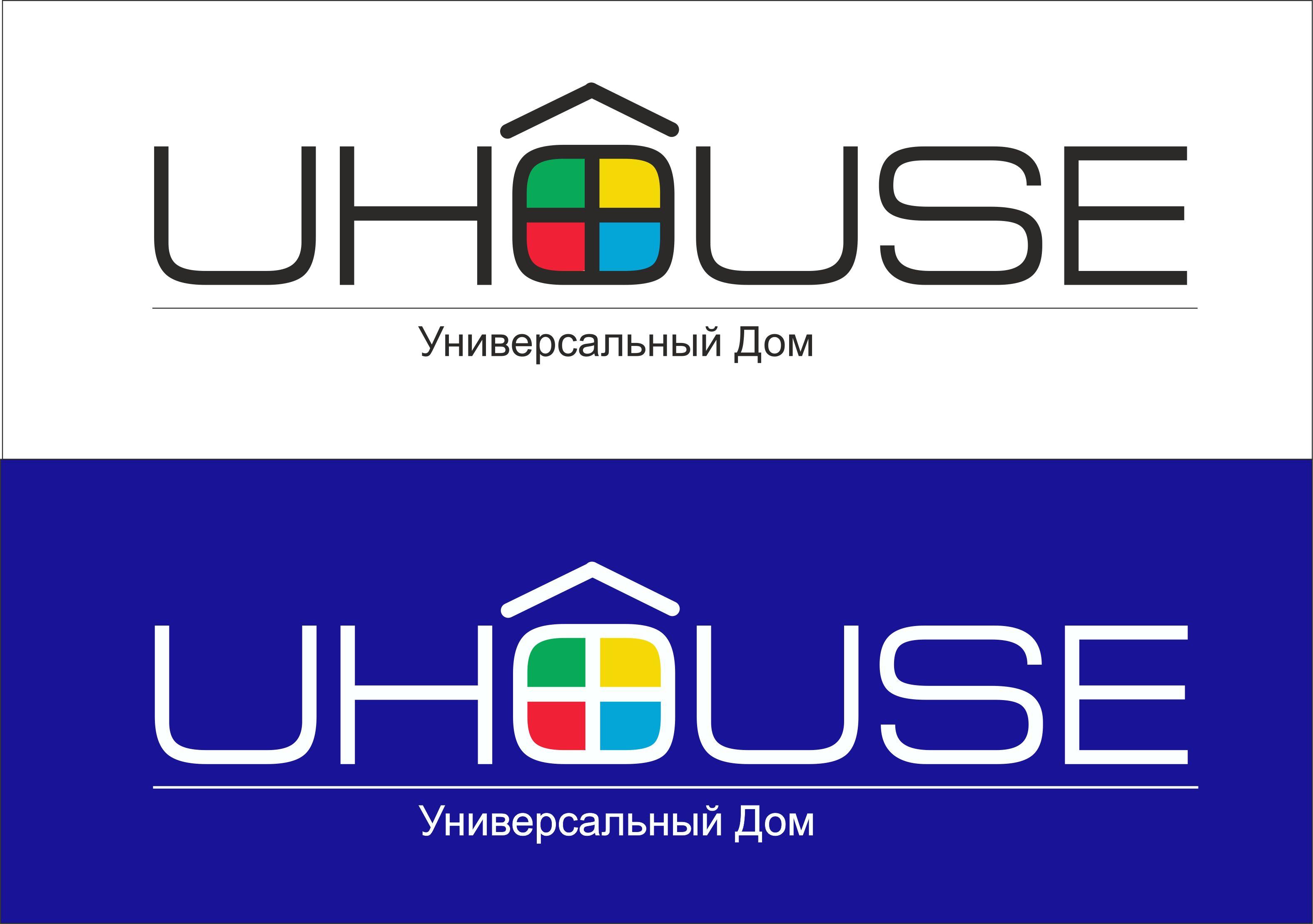Создаем Лого для Интерьер портала фото f_3225152daaeea746.jpg