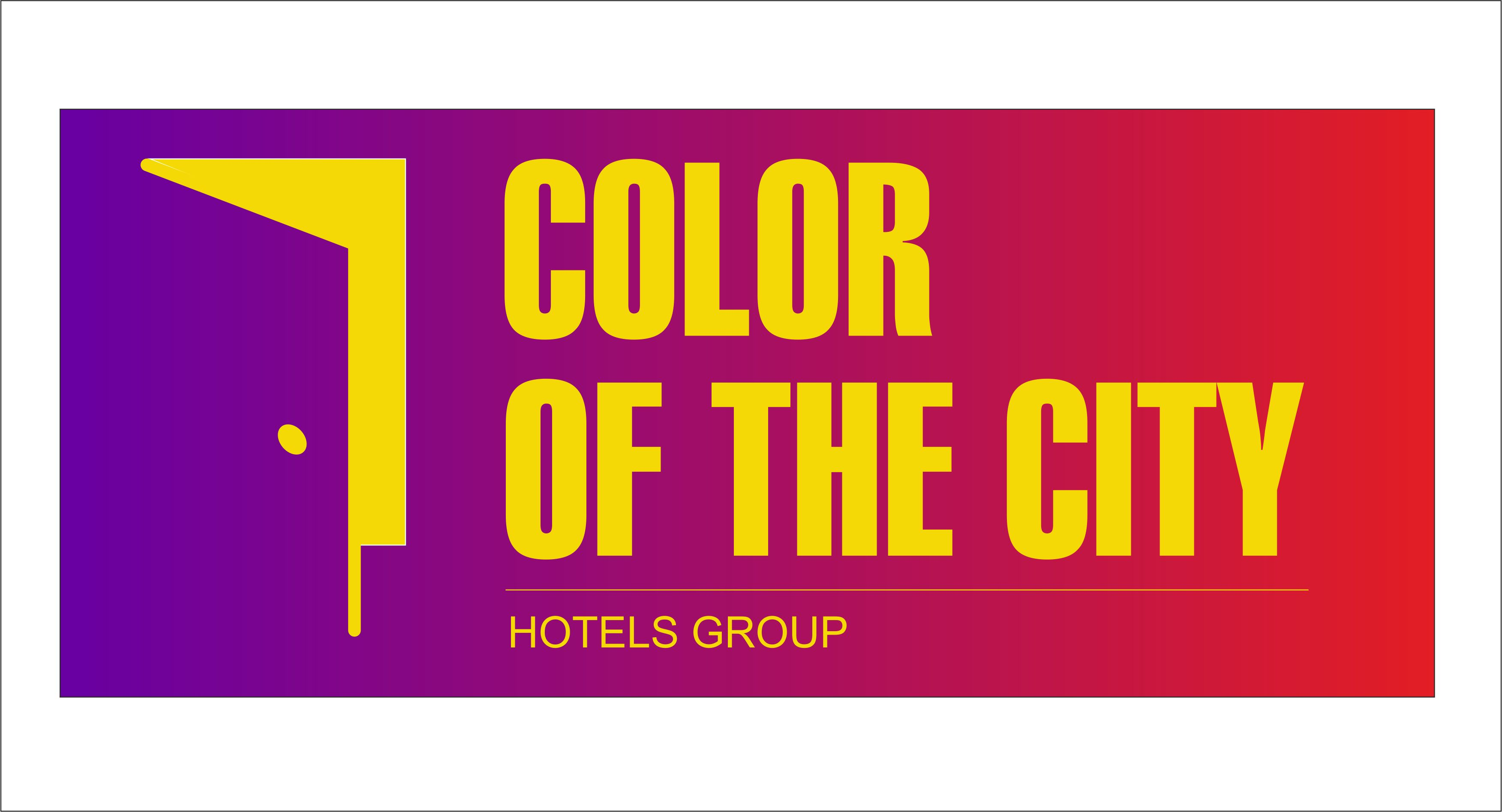 Дизайнер логотипов фото f_6345178365b46a17.jpg