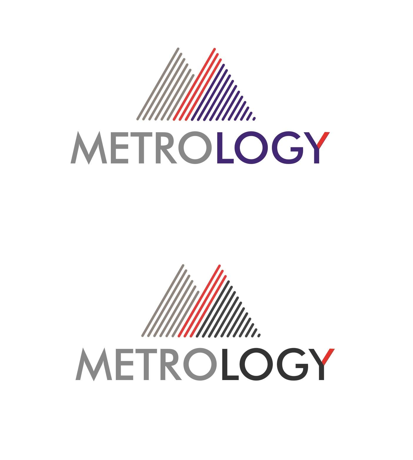 Разработать логотип, визитку, фирменный бланк. фото f_64258ff28a04a9d3.jpg