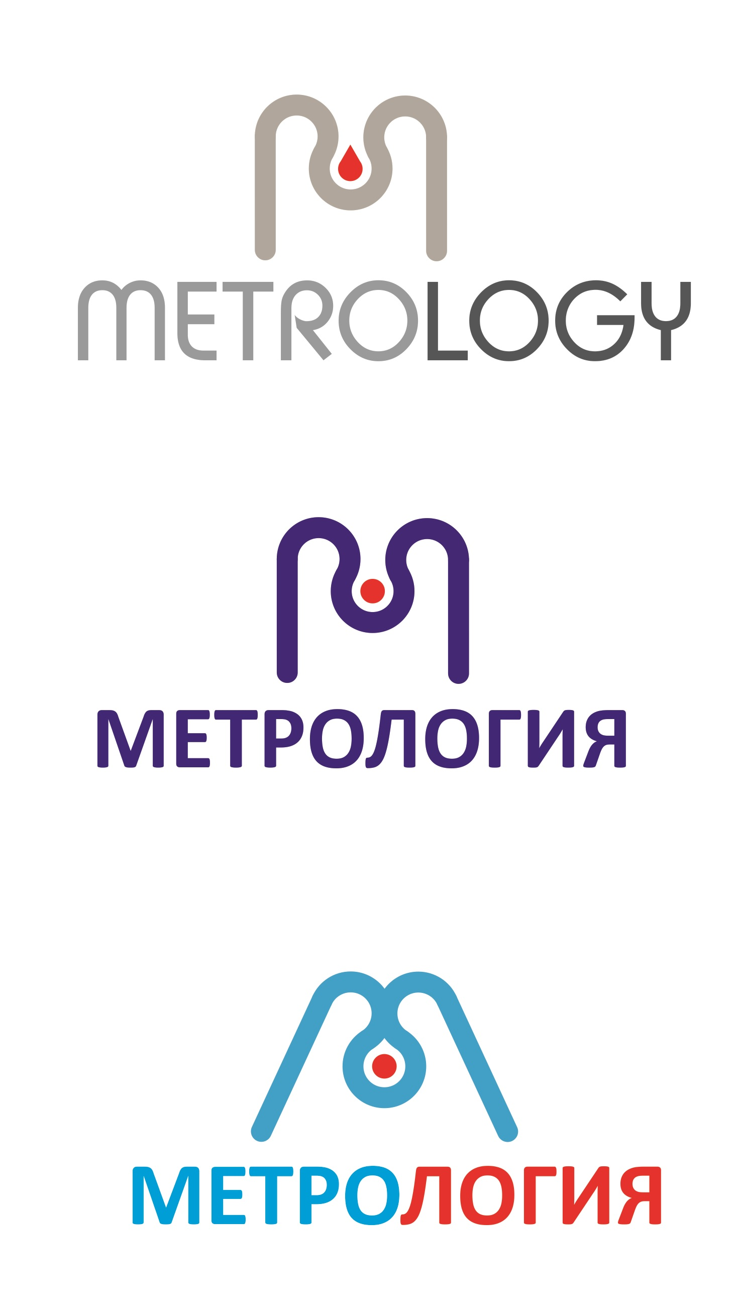Разработать логотип, визитку, фирменный бланк. фото f_68758ff28b43c0f3.jpg