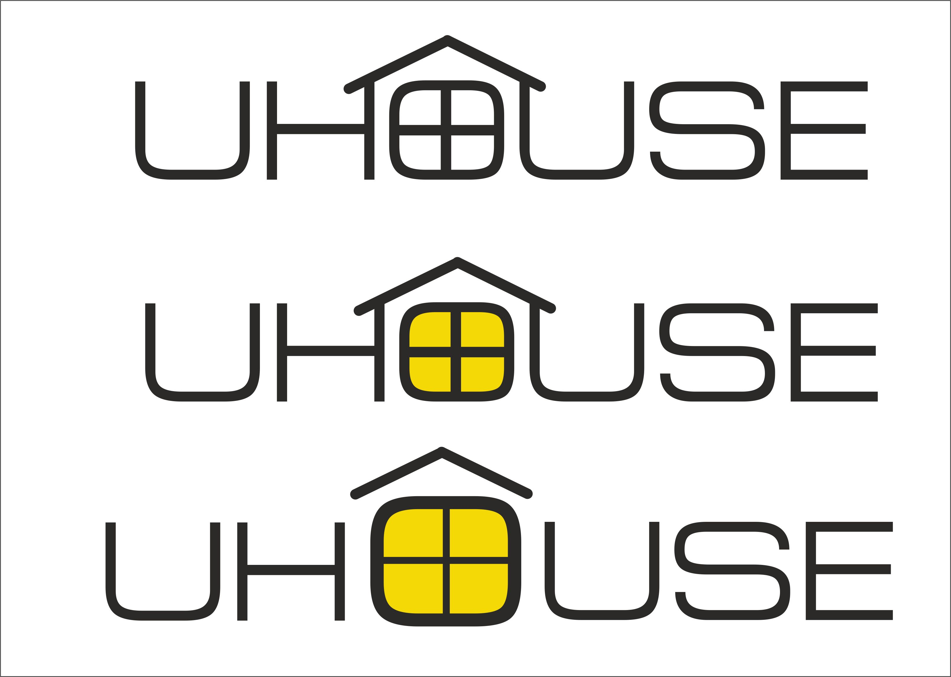 Создаем Лого для Интерьер портала фото f_9005152dad375681.jpg