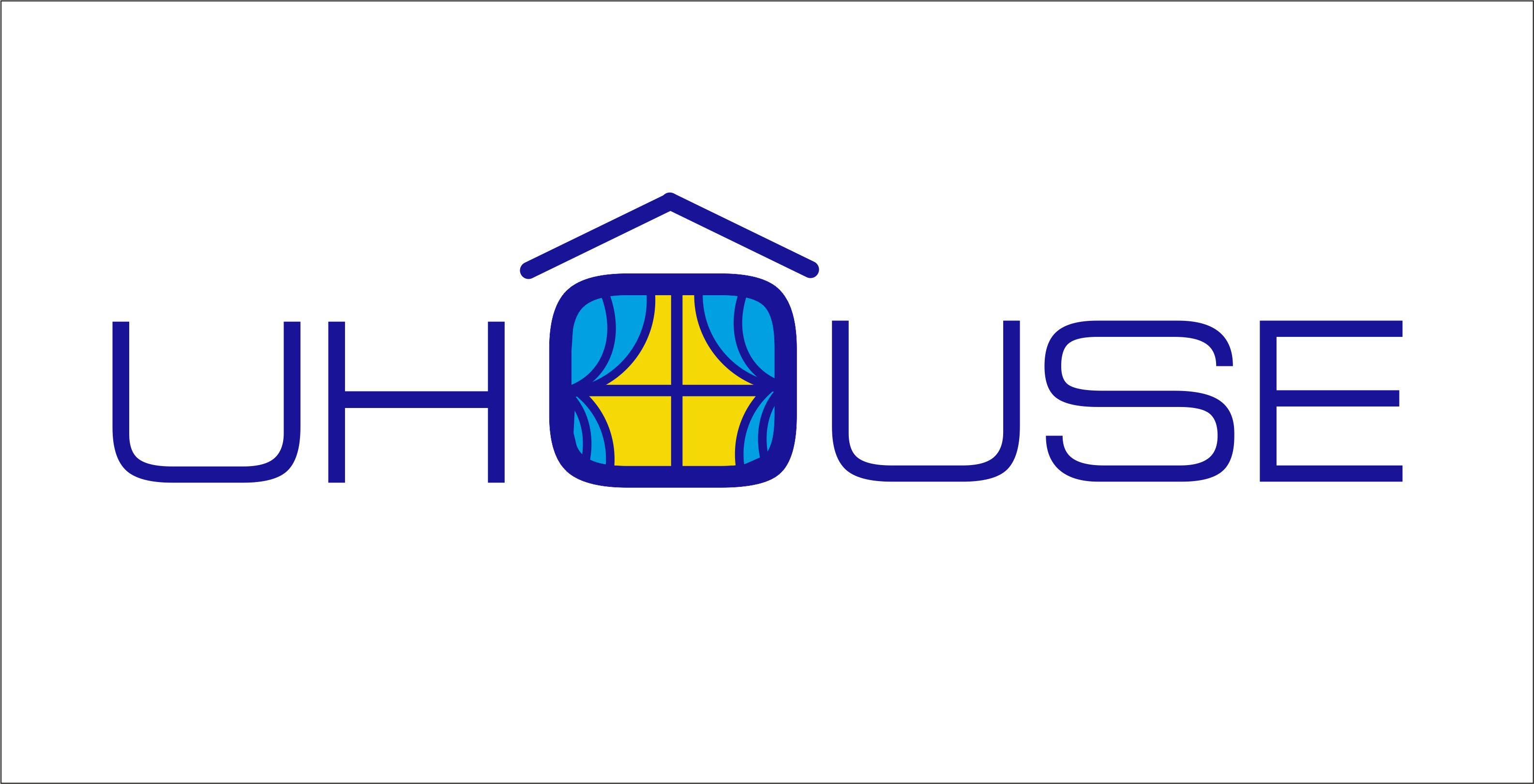 Создаем Лого для Интерьер портала фото f_9125152dabbe7936.jpg
