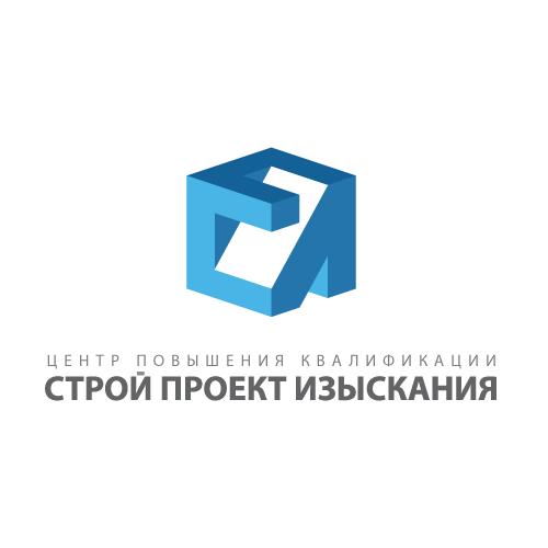 Разработка логотипа  фото f_4f32ba1595102.png