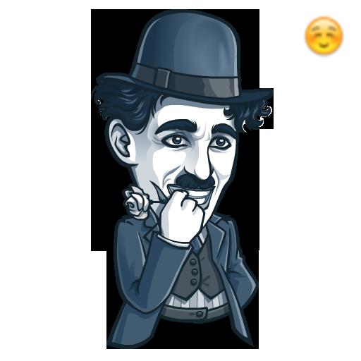 Стикеры для Telegram - $100 за каждый, требуется 100 шт. фото f_28854af9b1c769ed.png