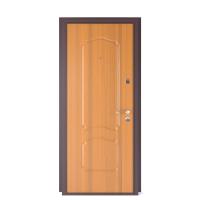Дверь 2