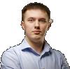 PavelFilippov
