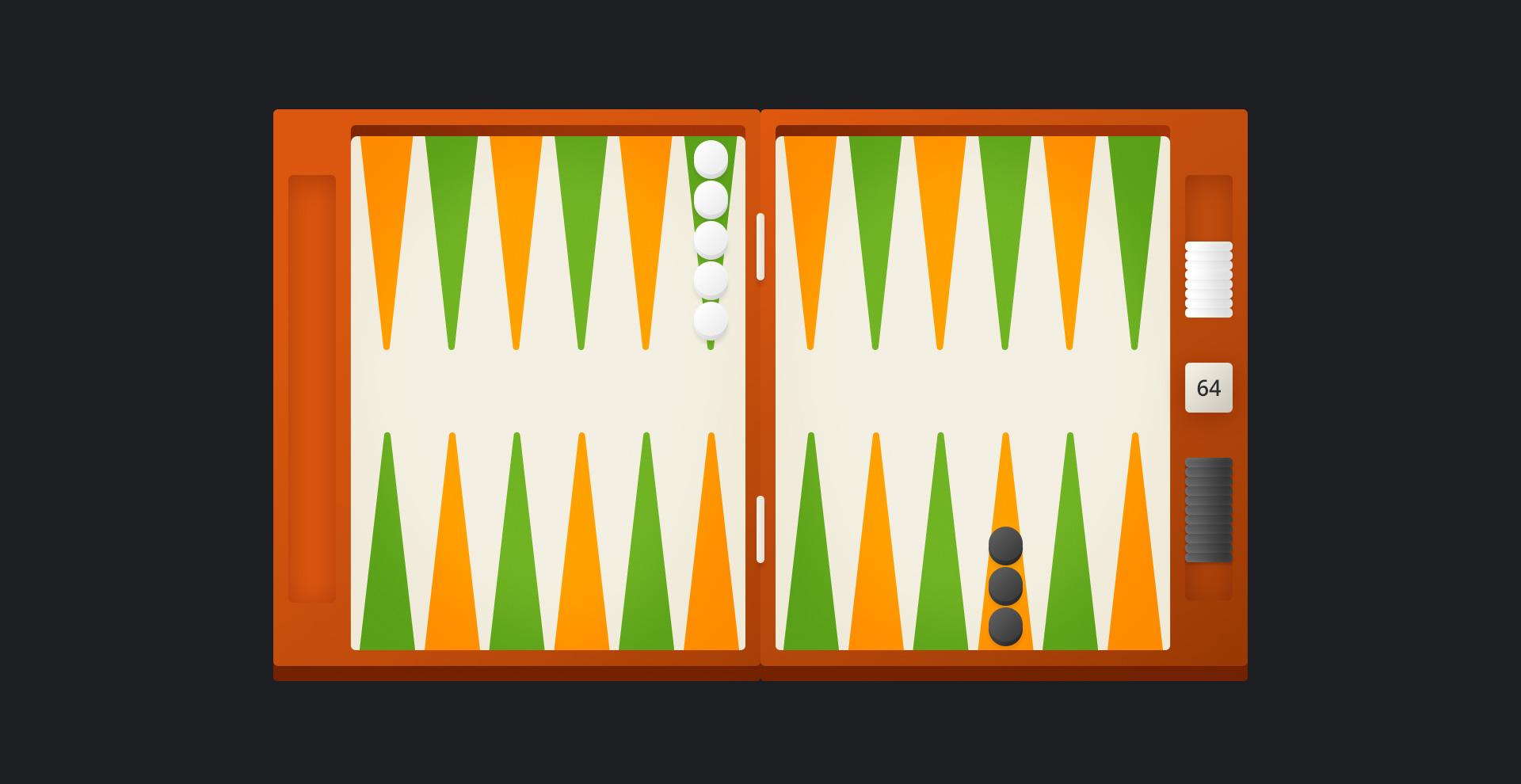 Веб дизайнер игровых сайтов фото f_8435dc3cebba6f0a.jpg