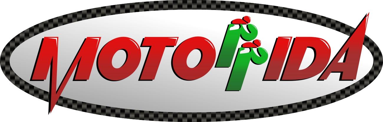 Мотогонки. Логотип, фирменный стиль. фото f_4dc3c2d72d31a.jpg