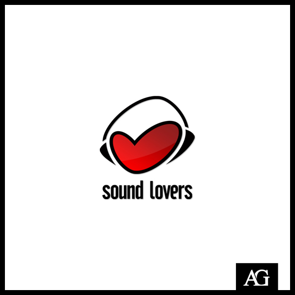 Sound-Lovers - школа диджеев