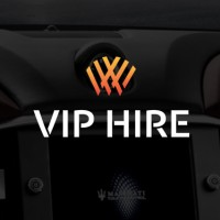 VIP HIRE