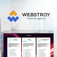 Webstroy