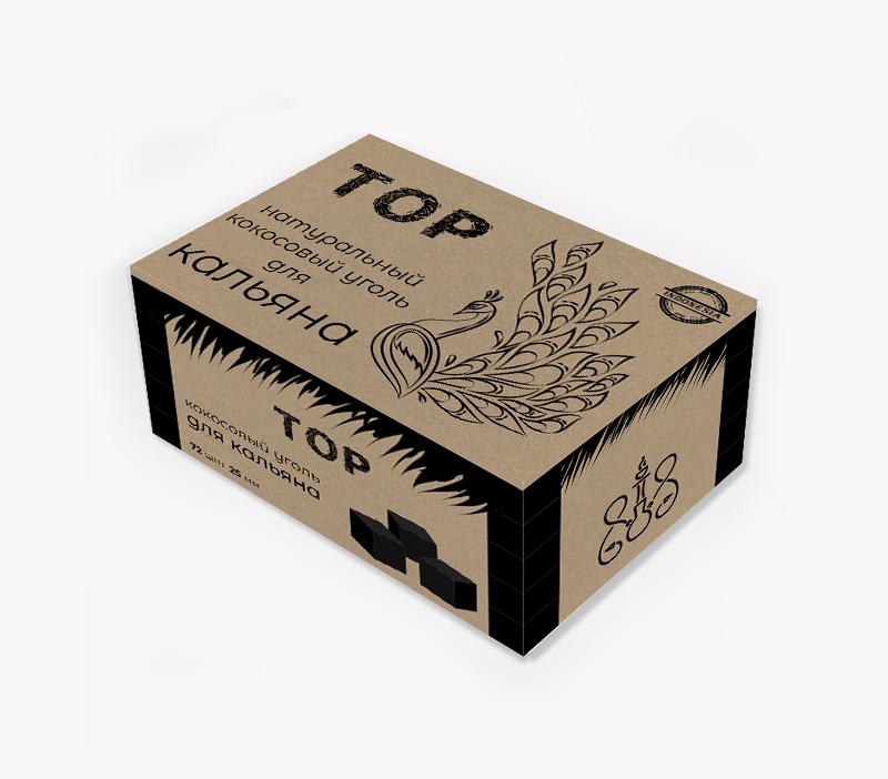 Разработка дизайна коробки, фирменного стиля, логотипа. фото f_1475c676617af387.png