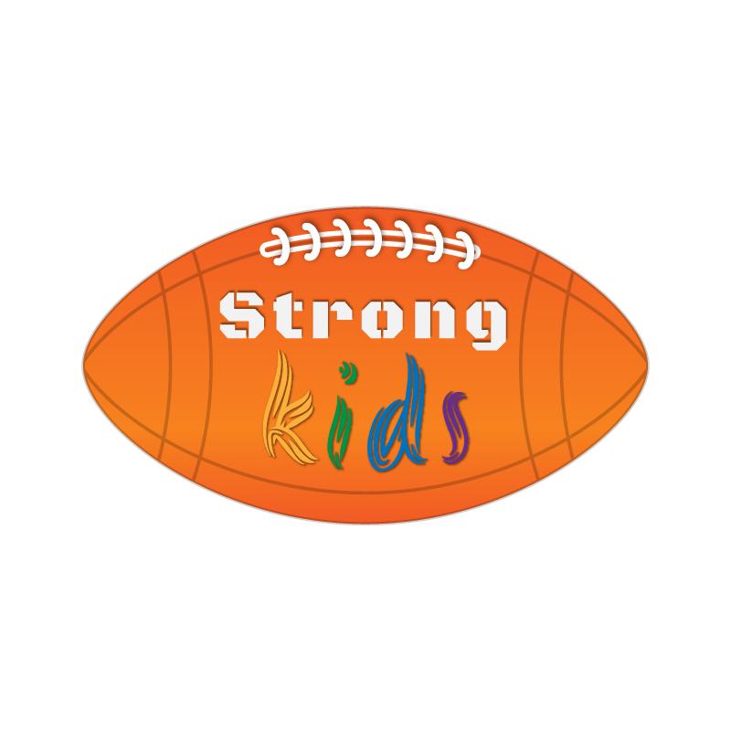 Логотип для Детского Интернет Магазина StrongKids фото f_7985c6c8562646c9.png