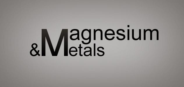 Логотип для проекта Magnesium&Metals фото f_4e7a6e58e7572.jpg