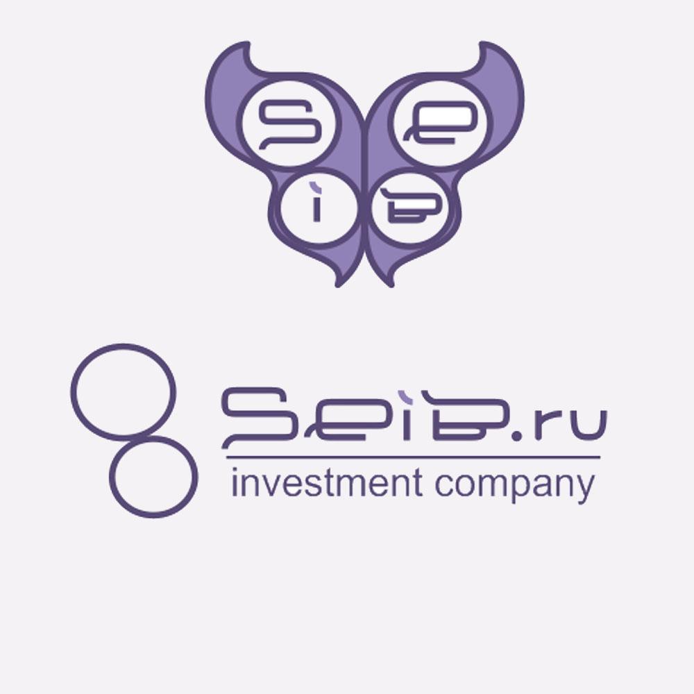Логотип для инвестиционной компании фото f_2865141f0a7c854a.jpg