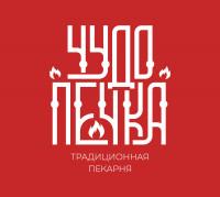 Лого Чудо Печка