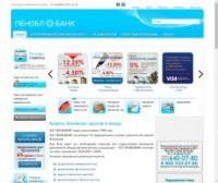 Перенос сайта со старой CMS Joomla 1.5 на новую версию Joomla 3