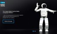 Перенос сайта robotct.ru с самописной CMS на Joomla!