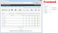 Компонент для Joomla 2.5. Продажа файлов