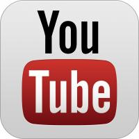 Автоматическая загрузка видео на YouTube