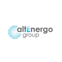 Доработка функционала сайта АльтЕнергоГрупп