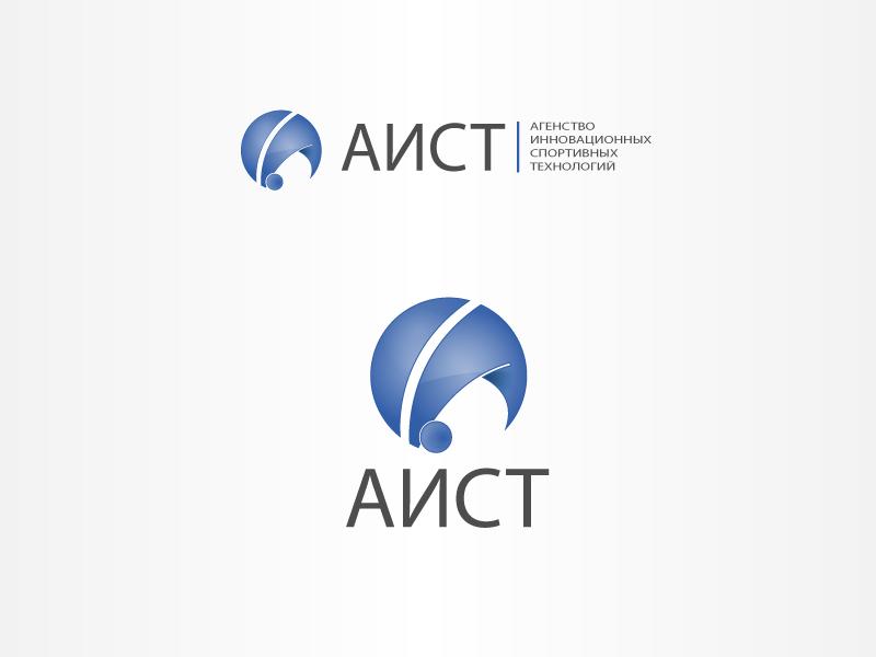 Лого и фирменный стиль (бланк, визитка) фото f_9505186895c5b257.png