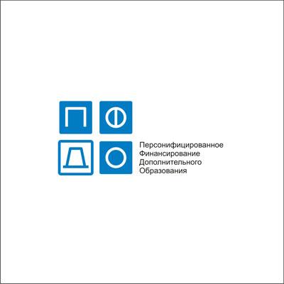 Логотип для интернет-портала фото f_0345a522db50a1fd.jpg