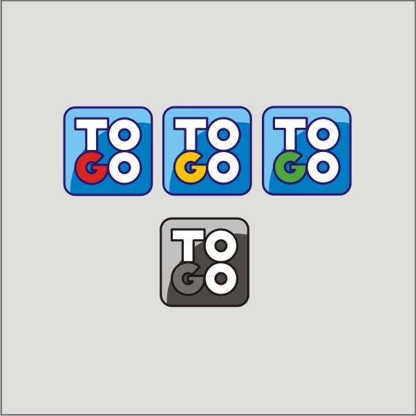 Разработать логотип и экран загрузки приложения фото f_1405a9e3168da2c9.jpg