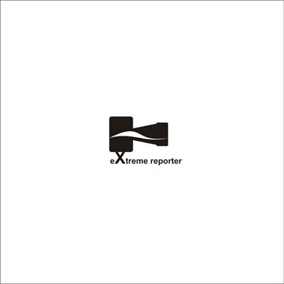 Логотип для экстрим фотографа.  фото f_1475a53439a738b1.jpg