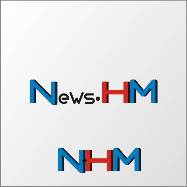 Логотип для информационного агентства фото f_2375aa249c8ba046.jpg