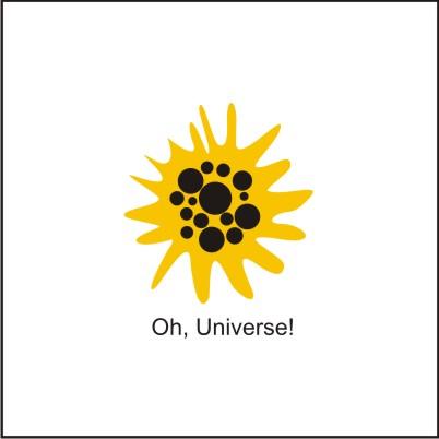 Разработка лого, фирменного стиля фото f_2395acb3624771e2.jpg