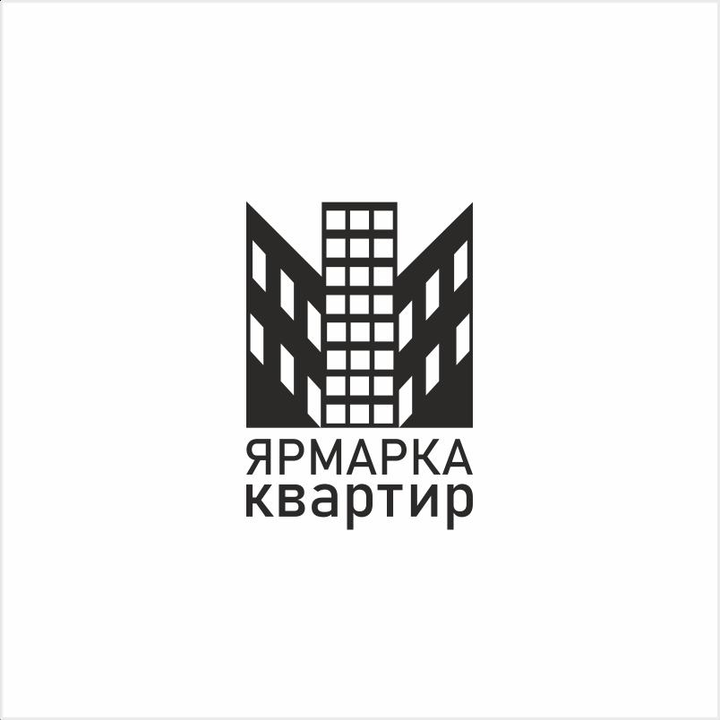 Создание логотипа, с вариантами для визитки и листовки фото f_26560054cee01277.png