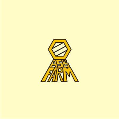 Разработка 3-4 видов логотипа фото f_2715a5c151d60b36.png