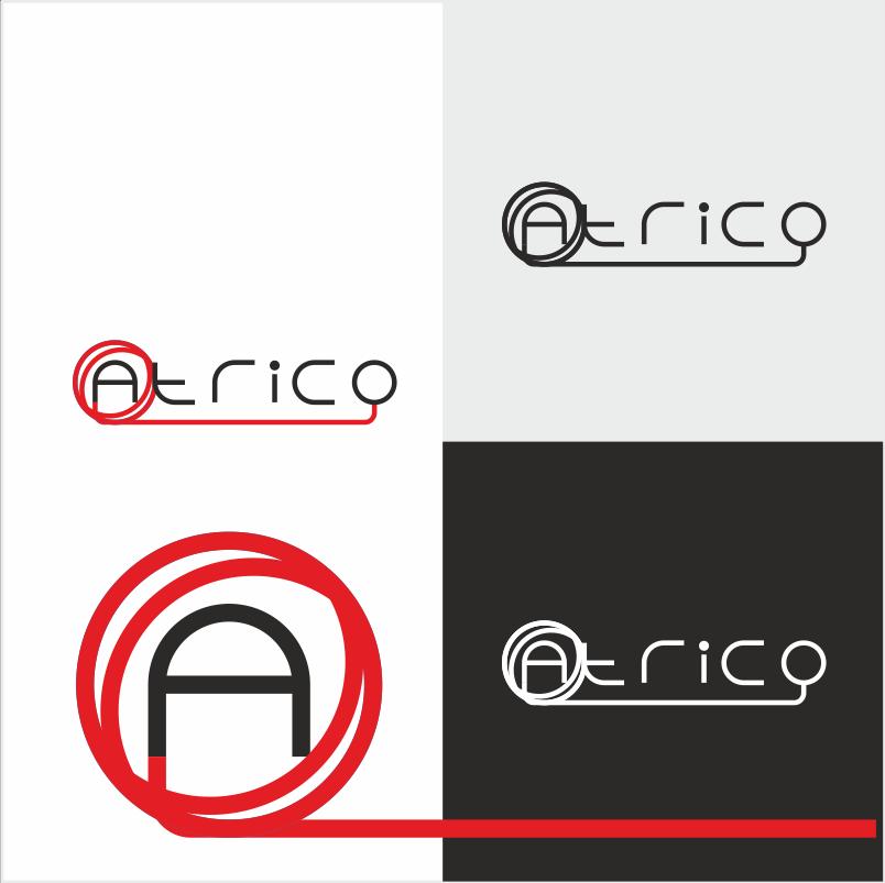 Логотип для брендовой пряжи и трикотажной одежды фото f_3105ffda7d6b5397.png