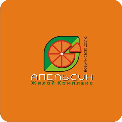 Логотип и фирменный стиль фото f_3345a5cc9778bd2a.png