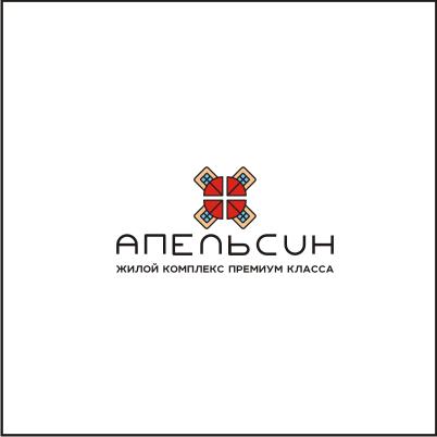 Логотип и фирменный стиль фото f_3685a5c79727a7cf.png
