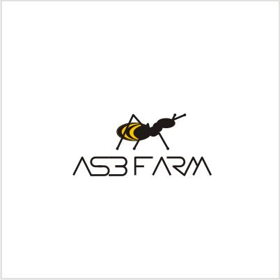 Разработка 3-4 видов логотипа фото f_3855a5c23a99a0e6.png