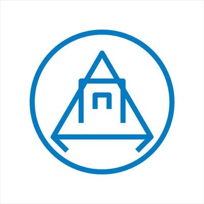 Логотип для интернет-портала фото f_4035a48b9662a53b.jpg