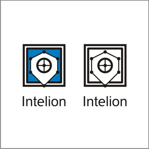 Разработка логотипа фото f_5025aa8dae59ec5a.jpg