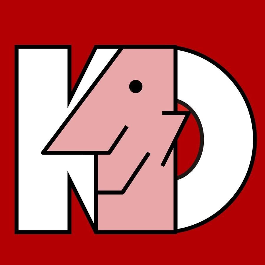 Разработка логотипа и фирменного стиля  фото f_5585a9e57b373afb.jpg
