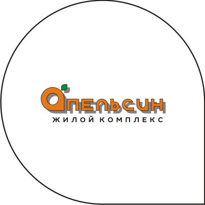 Логотип и фирменный стиль фото f_5745a5dcb6e2e32f.png