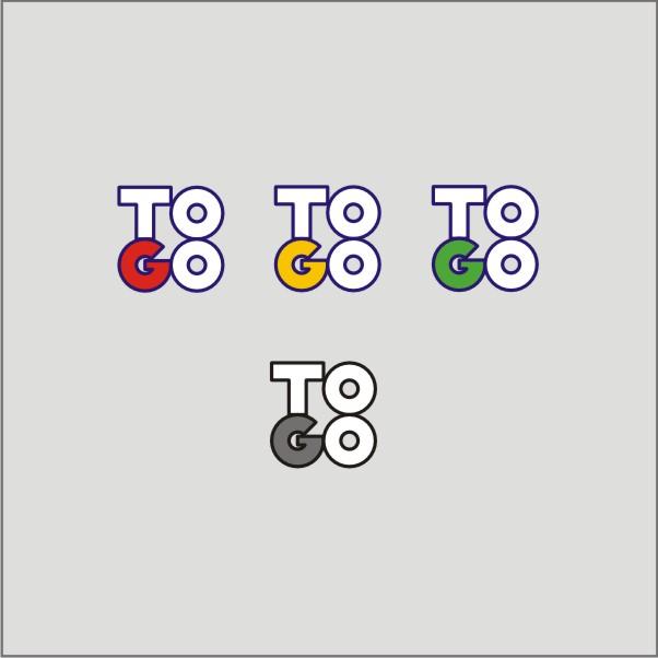 Разработать логотип и экран загрузки приложения фото f_6085a9e33216b05e.jpg