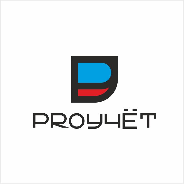 Разработка логотипа с фирменным знаком для Бухгалтерской ком фото f_6225f9a898765a65.png