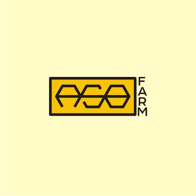 Разработка 3-4 видов логотипа фото f_6585a5c1c36d01ea.png