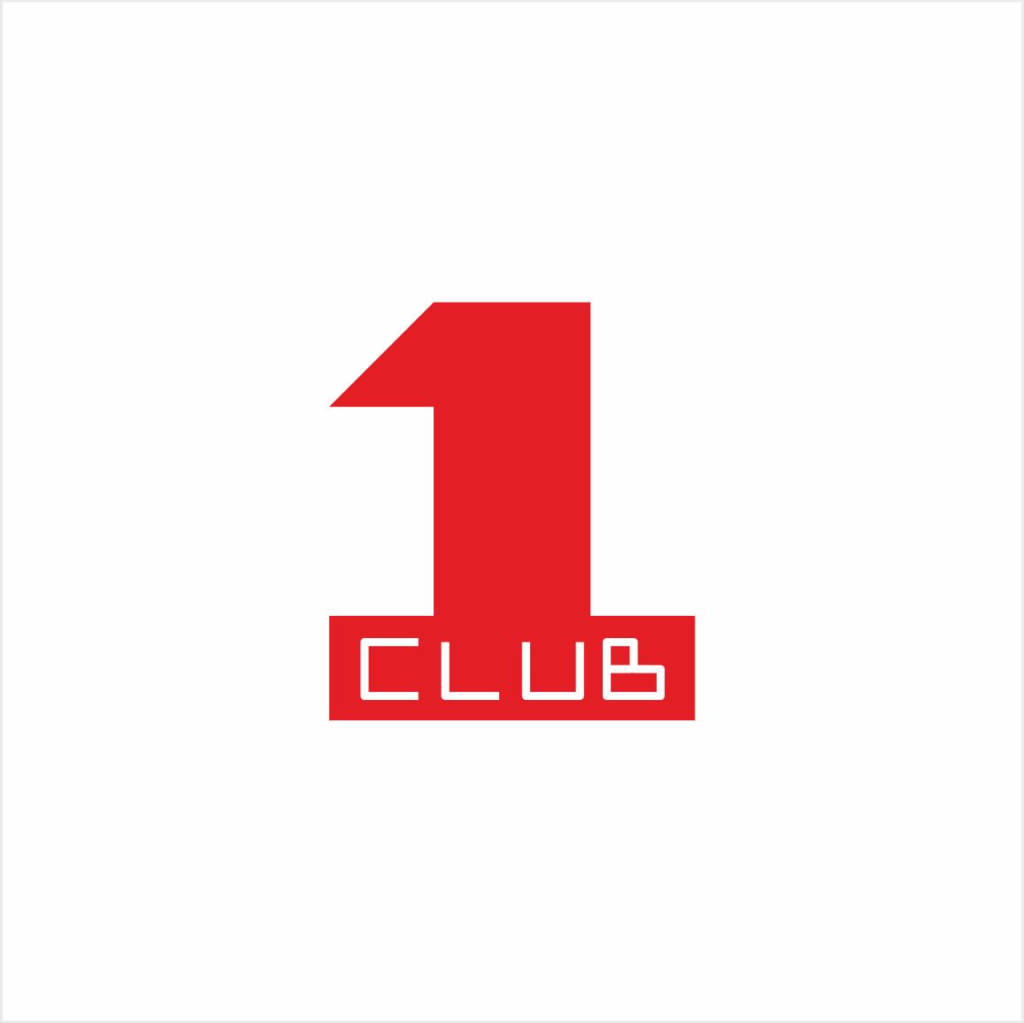 Логотип делового клуба фото f_7135f84252fc065c.png