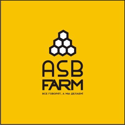 Разработка 3-4 видов логотипа фото f_8195a5a14f4455d5.png