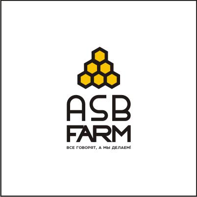 Разработка 3-4 видов логотипа фото f_8255a5a1550bcf60.png