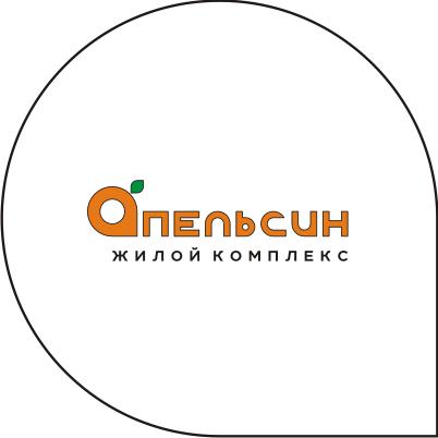 Логотип и фирменный стиль фото f_8915a5dcbec44030.png