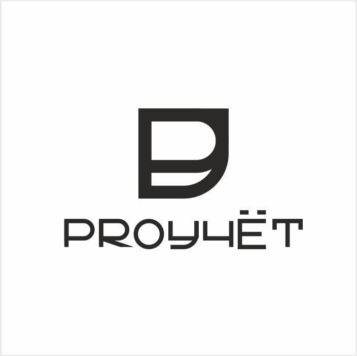 Разработка логотипа с фирменным знаком для Бухгалтерской ком фото f_9605f9a8a135b9ee.png